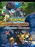 Guide Pokemon Donjon Myst�re : Explor...
