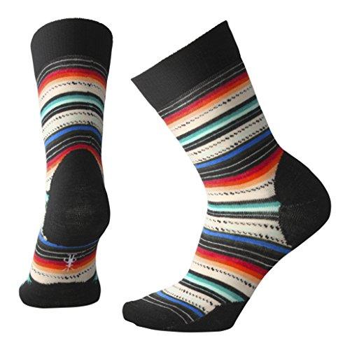 517QrNL3eIL. SS500  - Smartwool Women's Margarita Socks