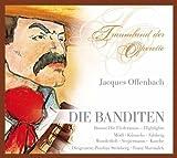 Hört uns fleh'n voll Zagen: Die Banditen (feat. Pinchas Steinberg)
