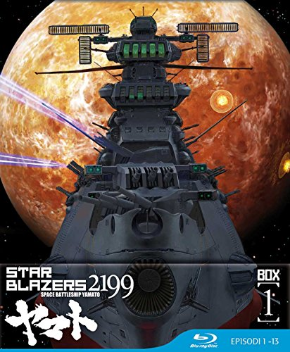 star-blazers-2199-box-01-eps-01-13-ltd-3-blu-ray