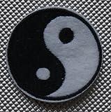 Best Thomas & Friends Friend Badges - Tai Chi Yin et Yang (clair et foncé) Review