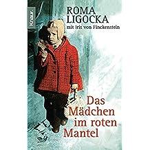 Das Mädchen im roten Mantel (German Edition)