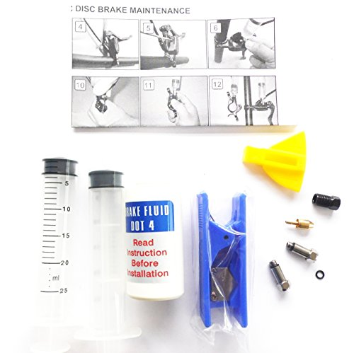 promax-hydraulic-disc-brake-bleed-kit-dsk-913-decipher-dsk-907-hornet