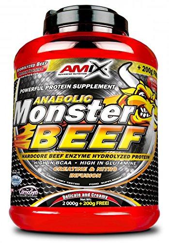 amix-monster-beef-aminoacidos-unidosis-de-33-gr