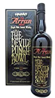Arran - The Devils Punch Bowl Chapter 3 (Fiendish Finale) - Whisky from Arran