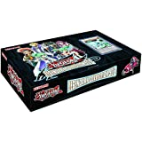 Yu-Gi-Oh! YGO Legendary Collection 5D's C12 Card Game