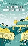 La ferme de cousine Judith par Gibbons
