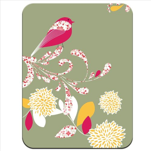 bird-sat-on-plant-made-of-elegant-flowers-premium-quality-thick-rubber-mouse-mat-pad-soft-comfort-fe