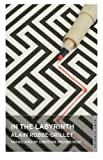 In the Labyrinth (Oneworld Classics)