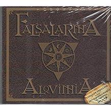 Alquimia Tour 2005 (Cd+Dvd)