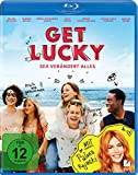 Get Lucky [Blu-Ray]