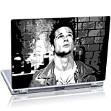 Wrappz 15 inch Laptop Cover - Fight Club