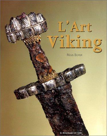 L'Art viking