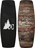 """Ronix Electric Collective Wakeskate 2018-41"""""""