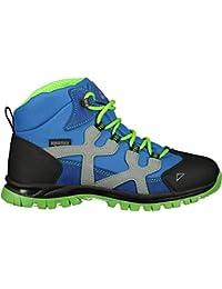 53fa6fc08a3 Amazon.fr   MC KINLEY - Chaussures garçon   Chaussures   Chaussures ...