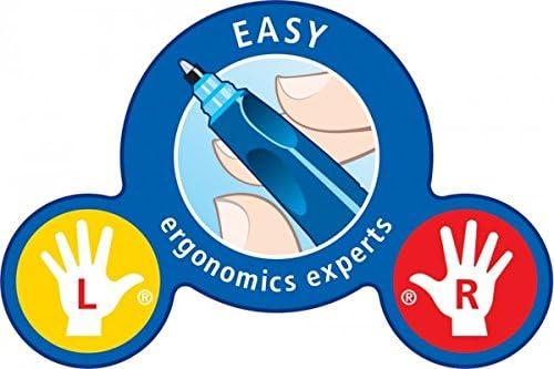 Stabilo Stabilo Stabilo 7880 1 – 9 di 3hb matita EASYergo 1.4, 9er della scatola display | Affidabile Reputazione  | Shopping Online  | Impeccabile  91e784