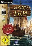 Anno 1404 - Königs Edition