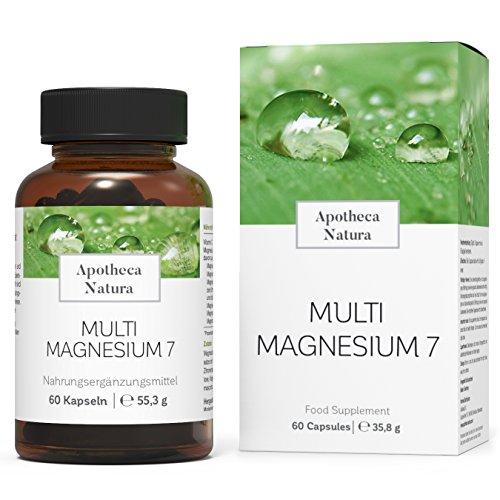 multi-magnesium-forte-7-ausgewhlte-magnesiumverbindungen-wie-magnesiumcitrat-plus-vitamin-c-ohne-zus