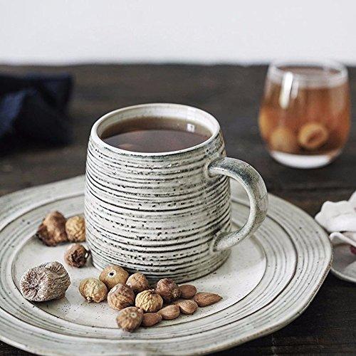 ssby-menage-creatif-japonais-en-ceramique-en-verre-tasse-sous-la-glacure-ceramique-couleur-mug-de-la