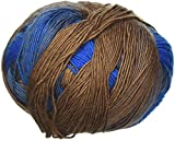 Schoppel-Wolle Zauberball 100, Aquatic Zone