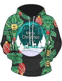 ab39a74a9006 ODRD Clearance Sale  M-XL  Herren Damen Pullover Jacke Männer Winterjacke Sweatshirt  Hoodie