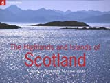 Country Series: Highlands And Islands Of Scotland