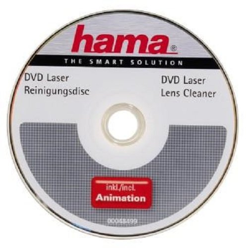 hama-dvd-laser-cleaning-disc