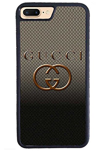 handy-schutzhulle-fur-iphone-7-plus-gucci-brand-logo-apple-iphone-7-plus-55-zollhulle-case-cover-guc