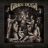 Gran Duca: Beneath Thy Roots (Audio CD)
