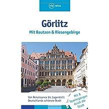 Görlitz: Mit Bautzen & Riesengebirge