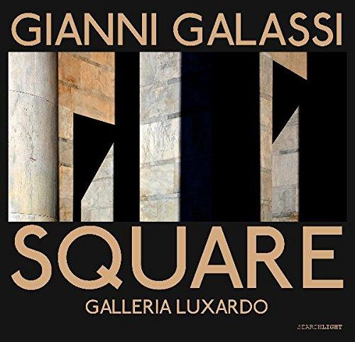 square-galleria-luxardo-catalogo-della-mostra