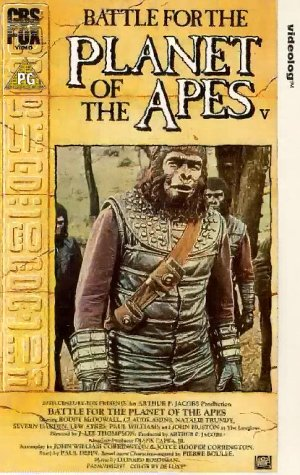 battle-for-the-planet-of-the-apes-vhs-1973