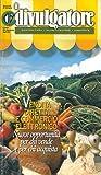 Scarica Libro Vendita diretta e commercio elettronico Nuove opportunita per chi vende e per chi acquista (PDF,EPUB,MOBI) Online Italiano Gratis
