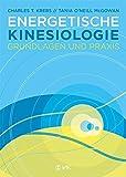 Energetische Kinesiologie (Amazon.de)