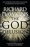 'Timely, impassioned and brilliantly argued' Rod Liddle, Sunday Times                  'A spirited and        exhilarating        read' Joan Bakewell          , Guardian      ANNIVERSARY EDITION WITH NEW MATERIALThe God Delusion caused a sens...