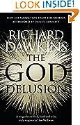 #8: The God Delusion