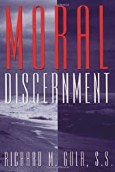 Moral Discernment: Moral Decisions Guide