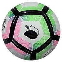 Match Ball Size 5 كرة قدم