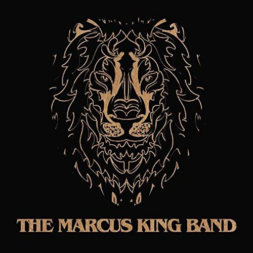 The Marcus King Band Virtuellen Video