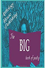 The Big Book Of Poetry Paperback