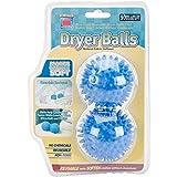 Dryer Balls-