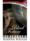 Blind Fortune