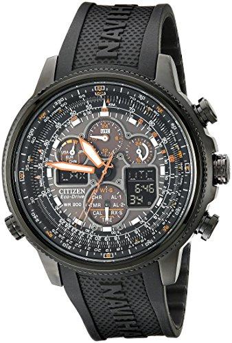 citizen-jy8035-04e-reloj-para-hombres-correa-de-goma-color-negro