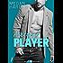 Arrogant Player - 1