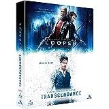 Transcendance + Looper