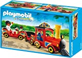 Playmobil 5549 - Kleinbahn