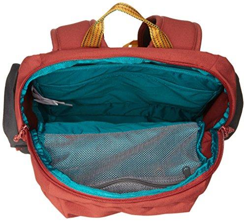 Burton Unisex Kilo Pack Daypack tandori ripstop