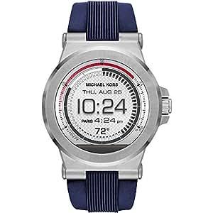 orologio Smartwatch uomo Michael Kors casual cod. MKT5008