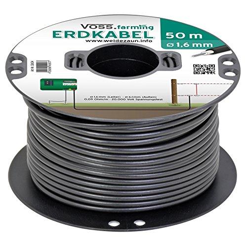 cable-haute-tension-enterrable-pour-cloture-electrique-50-m-noyau-en-cuivre-extra-flexible