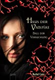 Haus der Vampire 4: Ball der Versuchung